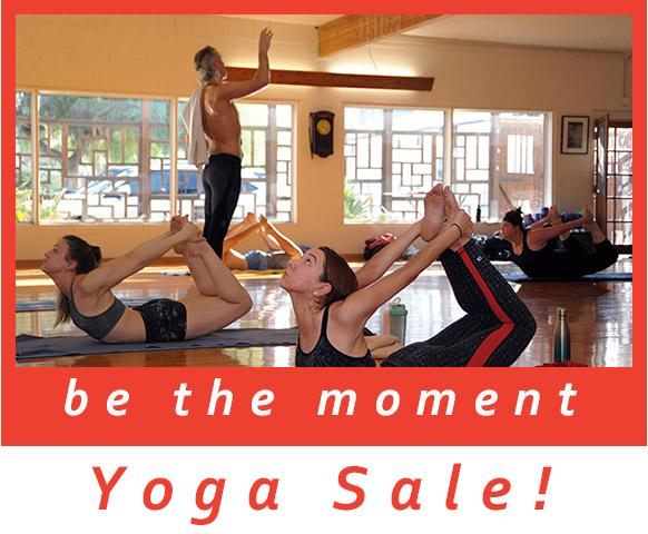 Phoenix Chi Yoga Yoga Special Sale