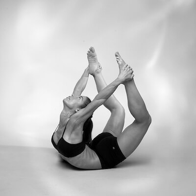 experience yoga health and happiness  the meaning of yoga